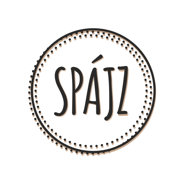 Spájz Provence szörp Bag-in-Box (3 liter)